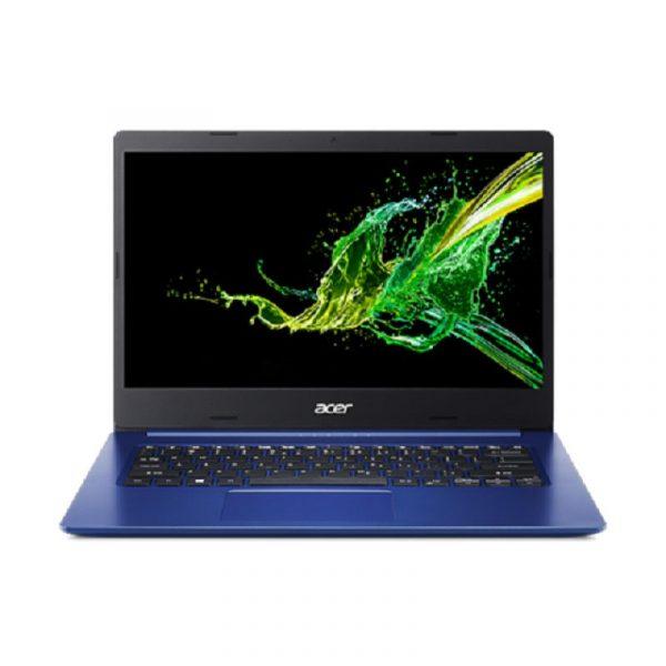 ACER - Notebook Aspire 5 A514-52G (i5-10210U/4GB/1TB/MX250 2GB/W10H) [NX.HMJSN.001]