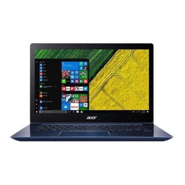 ACER - Notebook Swift 3 SF314-56G (i5-8265U/FHD/4GB/1TB /MX250/W10H) [NX.HBBSN.002]