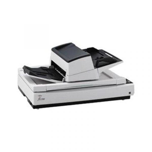 FUJITSU - Scanner Fi-Series Fi-7700s [PA03740-B301]