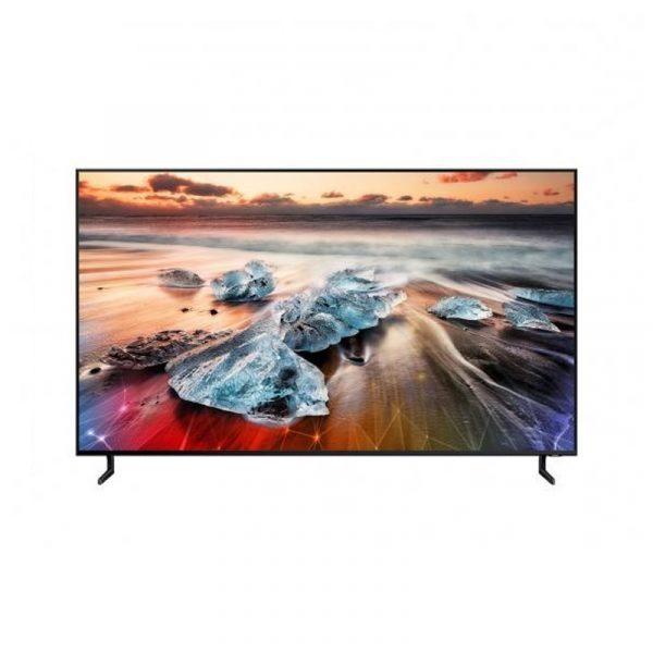 SAMSUNG - Smart Tv 65inch QLED [65Q900R]