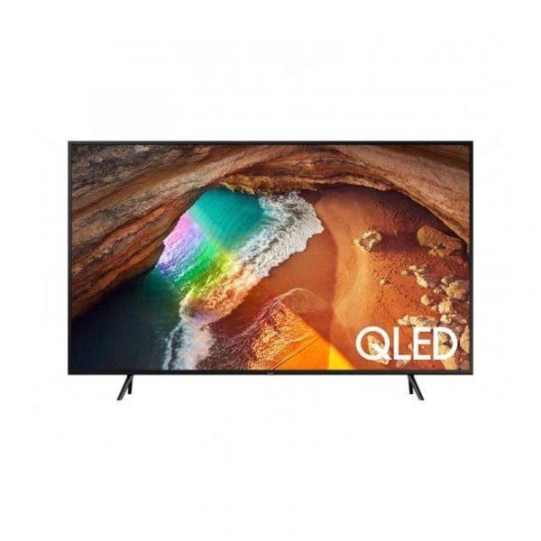 SAMSUNG - Smart Tv 49inch QLED [49Q60R]