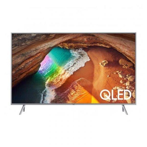 SAMSUNG - Smart Tv 43inch QLED [43Q65R]