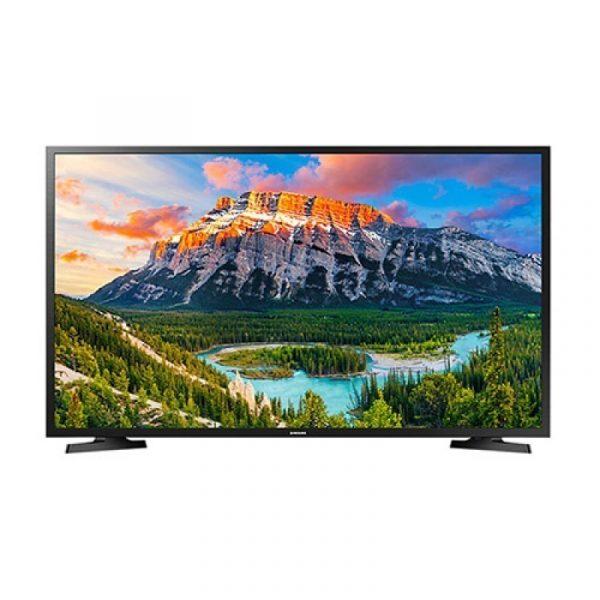 SAMSUNG - Tv 40inch Full HD [40N5000]