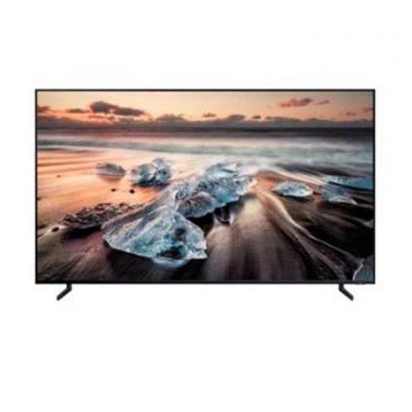 SAMSUNG - Smart Tv 98inch QLED [98Q900R]