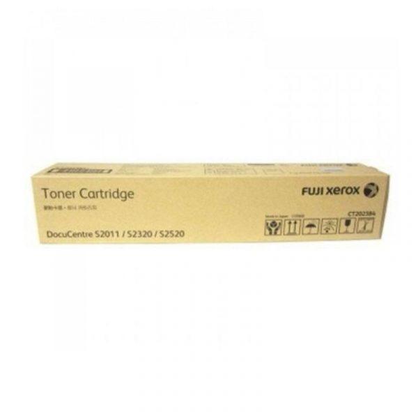 FUJI XEROX - TONER CATRIDGE DCS 2320/2520 [CT202384]