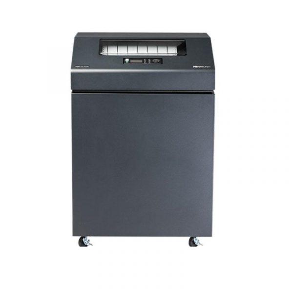PRINTRONIX - P8205 Line Matrix Impact Printer 500 LPM Cabinet [P8C05-0K11-0]