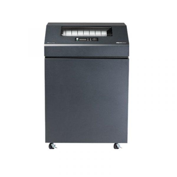 PRINTRONIX - P8210 Line Matrix Impact Printer 1000 LPM Cabinet [P8C10-0K11-0]
