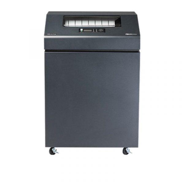 PRINTRONIX - P8215 Line Matrix Impact Printer 1500 LPM Cabinet [P8C15-0K11-0]