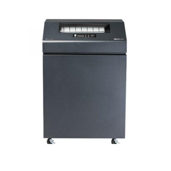 PRINTRONIX - P8220 Line Matrix Impact Printer 2000 LPM Cabinet [P8C20-0K11-0]