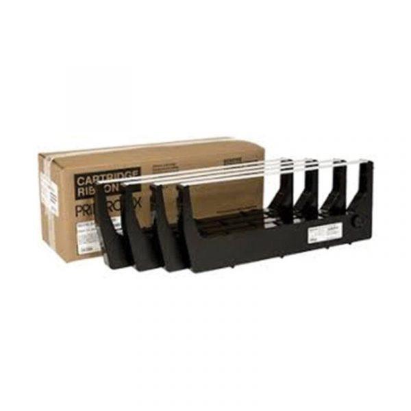 PRINTRONIX - P8000 and P7000 Security Catridge Ribbon [255542-401]