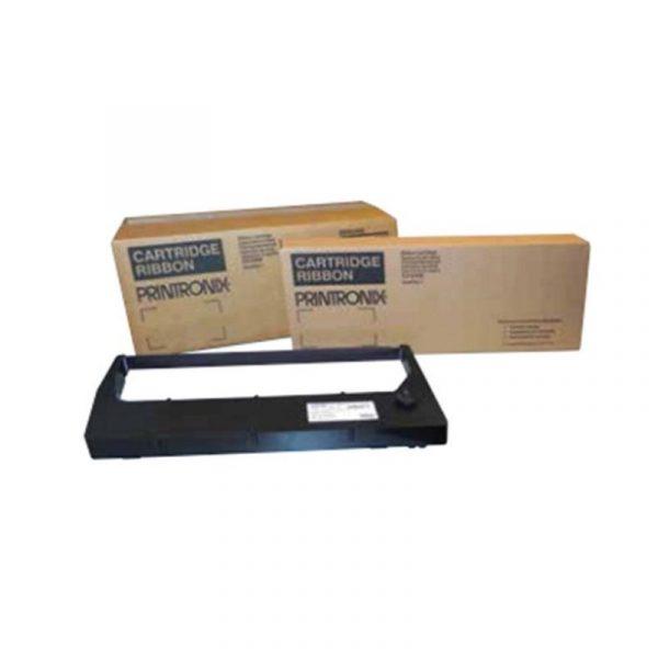 PRINTRONIX - P8000 and P7000 Extended life OpenPrint HD Catridge Ribbon [256977-403]