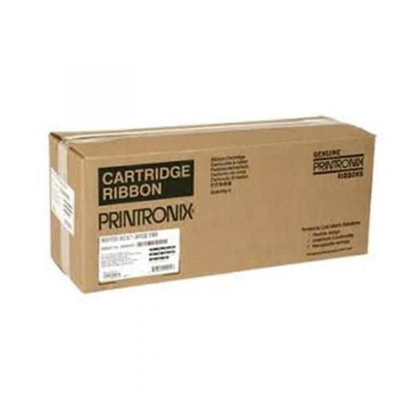 PRINTRONIX - P8000 and P7000 Specialty Label Catridge Ribbon [256449-401]