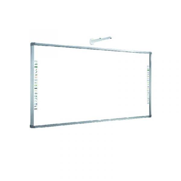 TOUCH U - Interactive White Board [ECB100ST722]