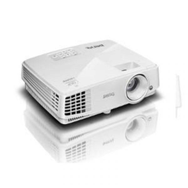 BENQ - Projector MX528 XGA 3300 LUMENS