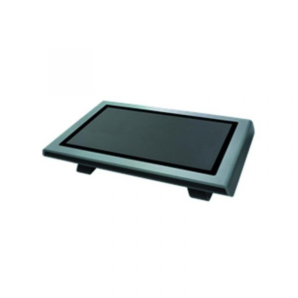 TOUCH U - Interactive Flat Panel [IST43PCT321]