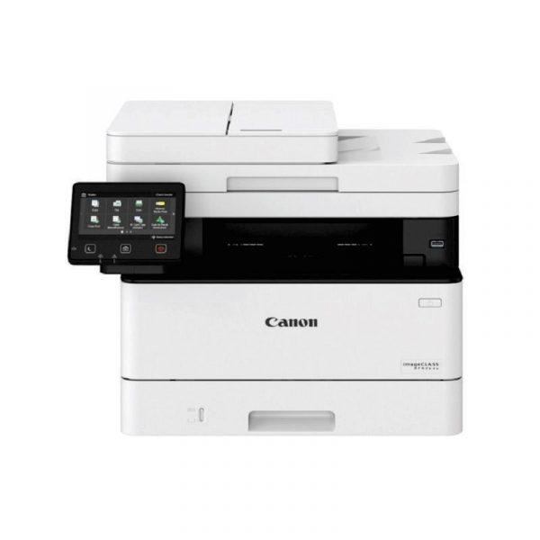 CANON - Printer Laser Mono MF-449x