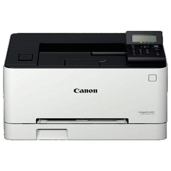CANON - Printer Laser Color LBP 621Cw