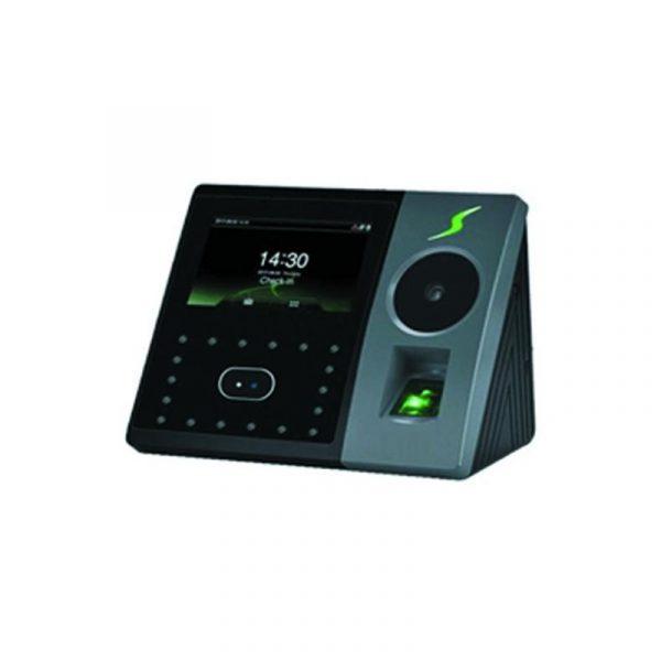 TOUCH U - Biometric Station [BS1000PFFC]