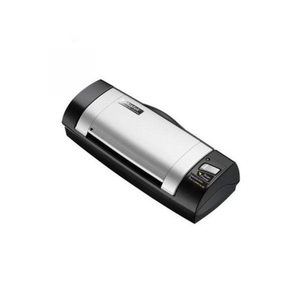 PLUSTEK - Scanner MobileOffice D600 Plus
