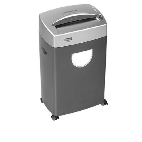 INTIMUS - Paper Shredder 1000 C
