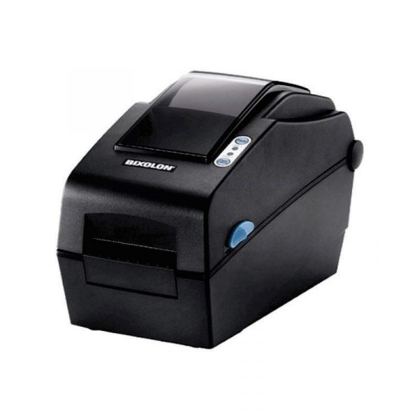 BIXOLON - LABEL PRINTER SLP-DX220 EG (USB + Ethernet)