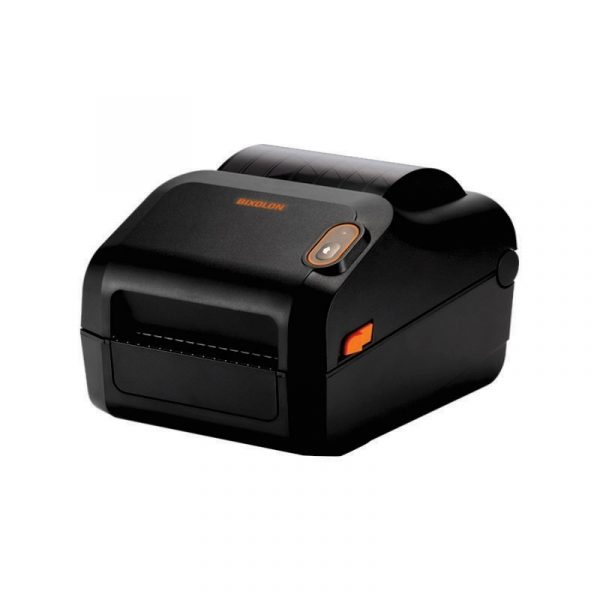 BIXOLON - LABEL PRINTER XD3-40d EK (USB + Serial + Ethernet)
