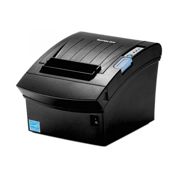 BIXOLON - THERMAL PRINTER SRP 350 III iG (USB)