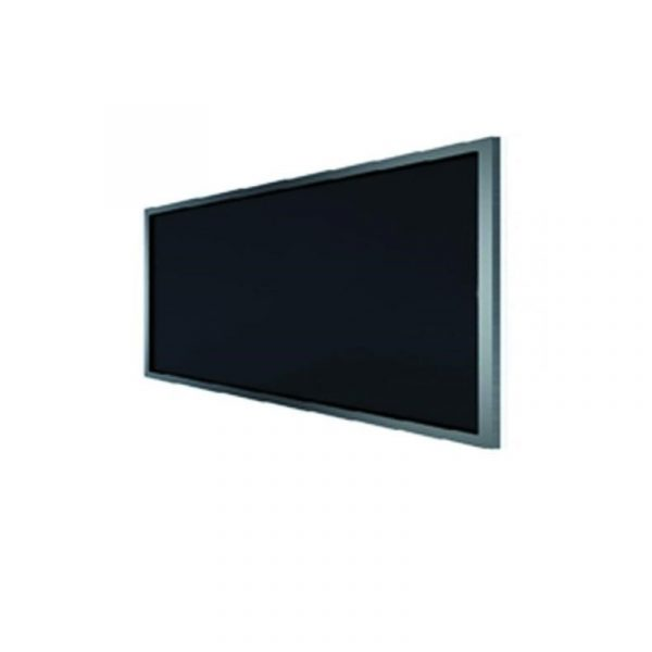 TOUCH U - Cloud Face Interactive Flat Panel [CF43WB2]