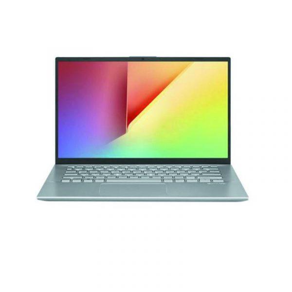 ASUS - D1401DA-BV156T (R5-3500U/8GB/1TB+256GB SSD/14inch/2Y/W10H) [90NB0P32-M01820]