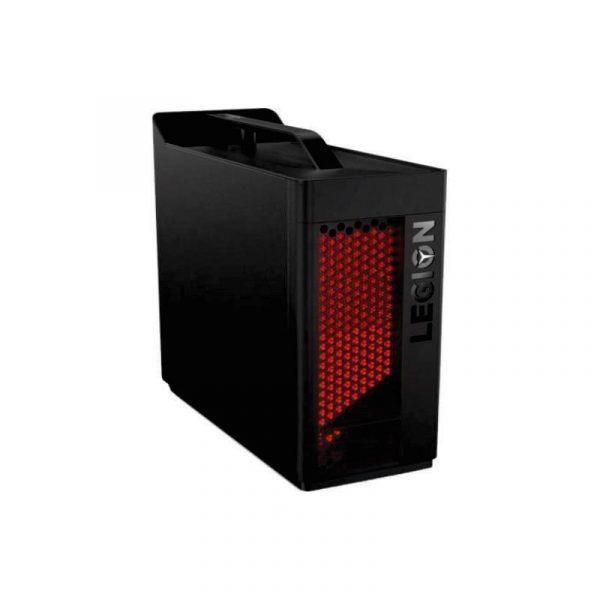 LENOVO - LEGION T530-28ICB ES (i7-9700/GTX1660Ti 6GB/32GB DDR4/2TB SATA3/1TB SSD/W10H/1 Year Warranty) [90L300HNID]