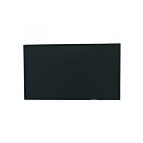 TWIN MIRROR - Interactive Flat Panel [IFP75MIR522]