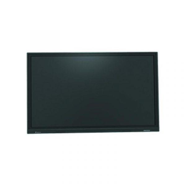 TWIN MIRROR - Interactive Flat Panel [IFP86MIR522]