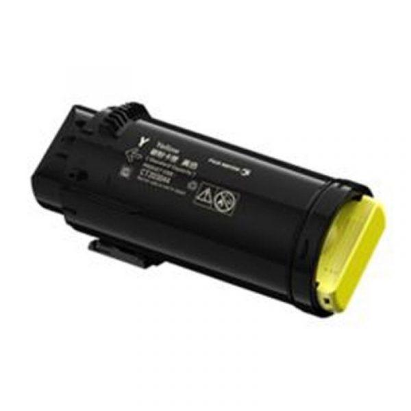FUJI XEROX - Std Toner Cartridge (Y) 5K [CT203044]
