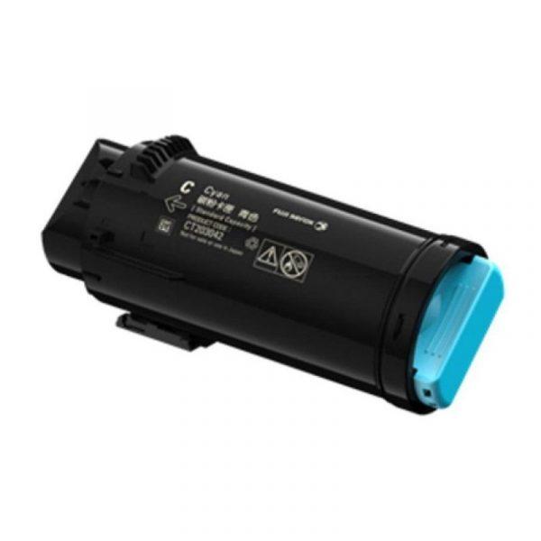 FUJI XEROX - High Cap Toner Cartridge (C) 11K [CT203046]