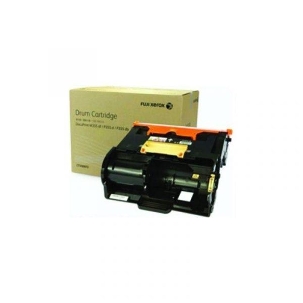 FUJI XEROX - DPP355 / DPM355 Drum Cartridge (100K) [CT350973]