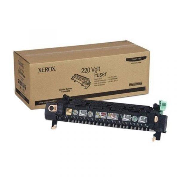 FUJI XEROX - P7800 Fuser Assembly (220V) [115R00074]