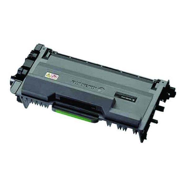 FUJI XEROX - Toner Cartridge Standard Capacity [CT203108]