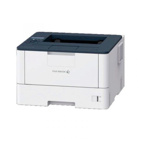 FUJI XEROX - Laser Mono Printer SF DocuPrint P375dw [TL301058]