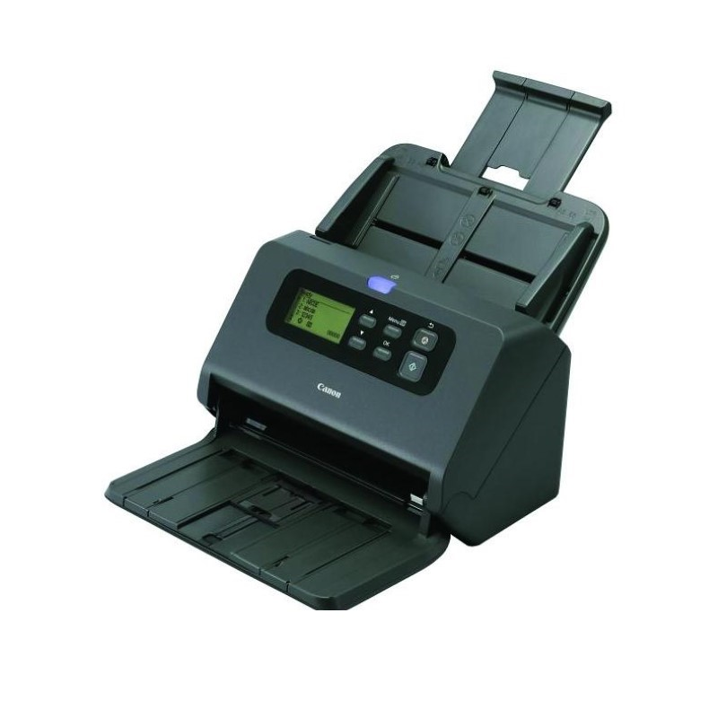 CANON - Document Reader DR-M260 [DRM260]
