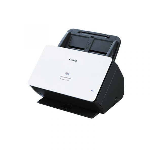 CANON - Document Reader Scanfront 400 [SF400]