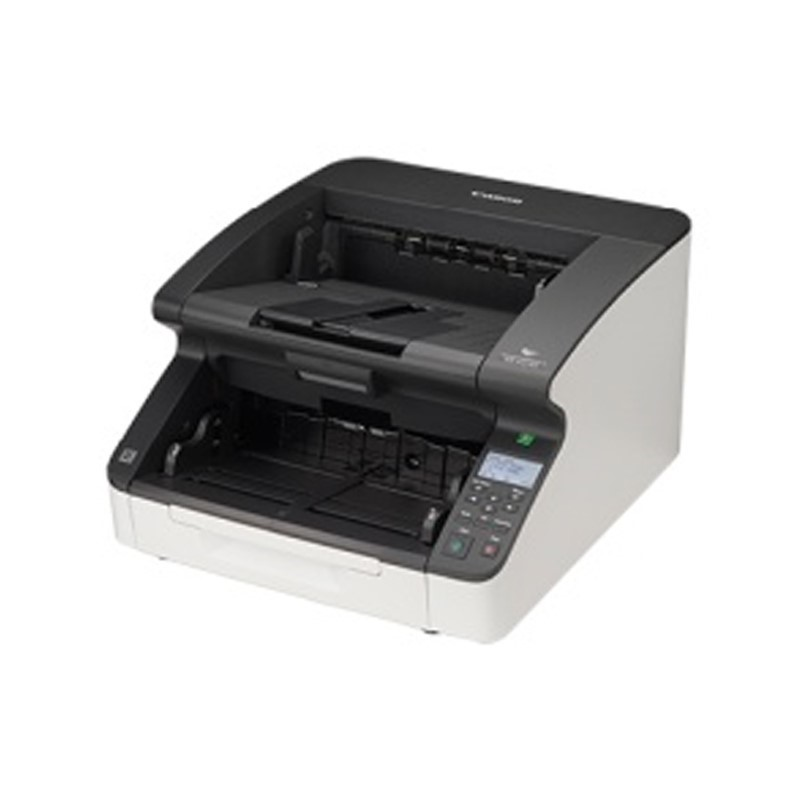 CANON - Document Reader DR-G2090 [DRG2090]