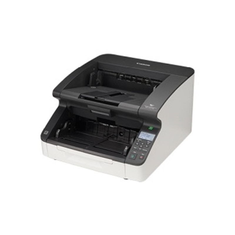 CANON - Document Reader DR-G2140 [DRG2140]