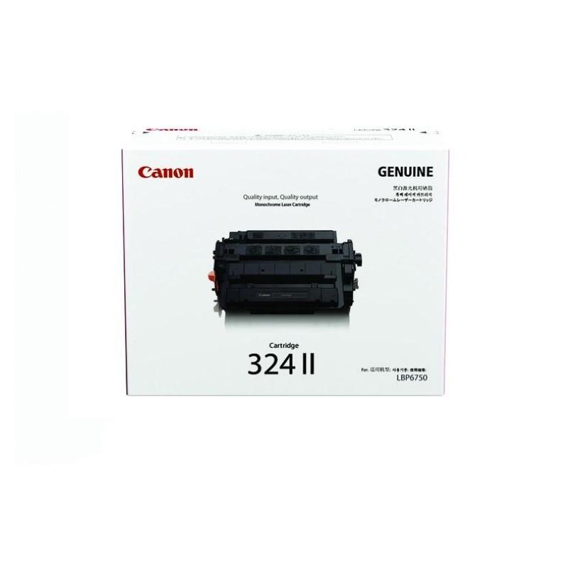 CANON - Toner Cartridge for LBP6750 [EP324]