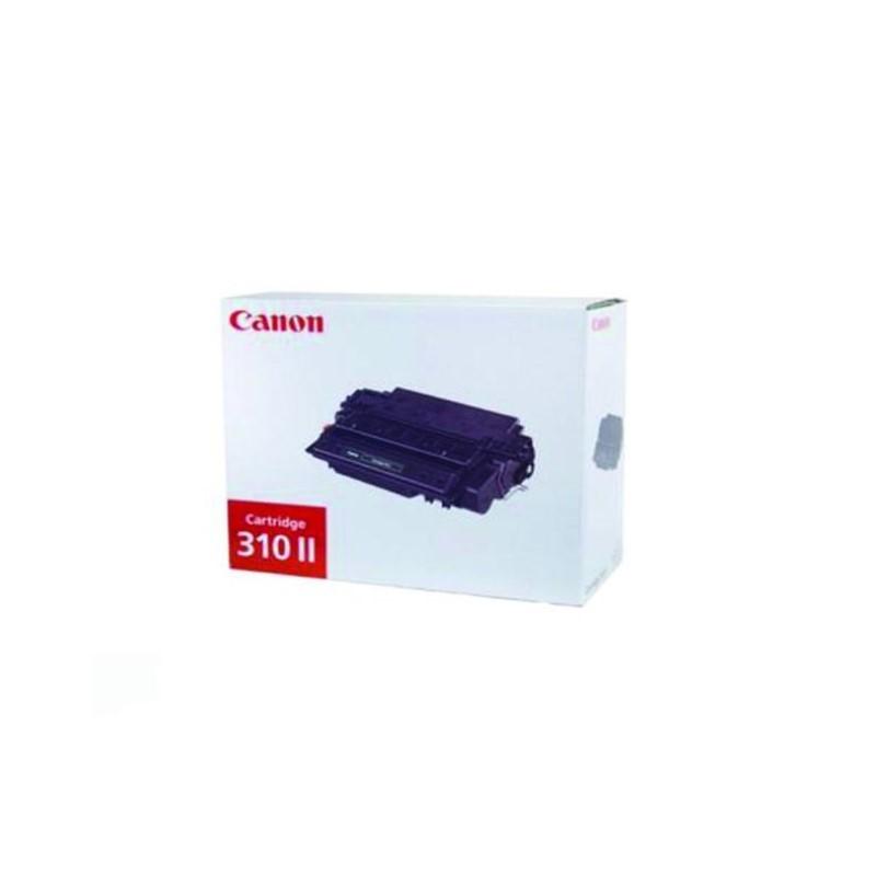 CANON - Cartridge 310II for LBP3460 (12K) [EP310II]