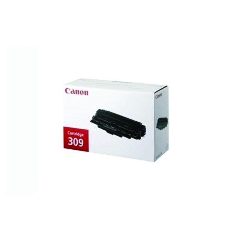 CANON - Cartridge 309 for LBP3500 [EP309]