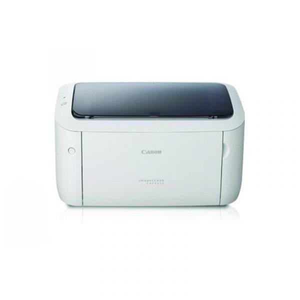 CANON - Laser Printer LBP6030 [LBP6030]