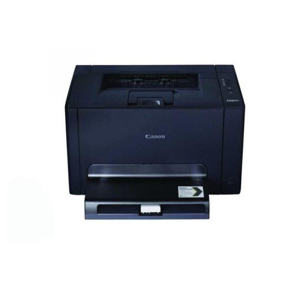 CANON - Laser Printer Color LBP7018C [LBP70]