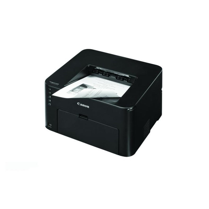CANON - Laser Printer LBP151DW [LBP151DW]