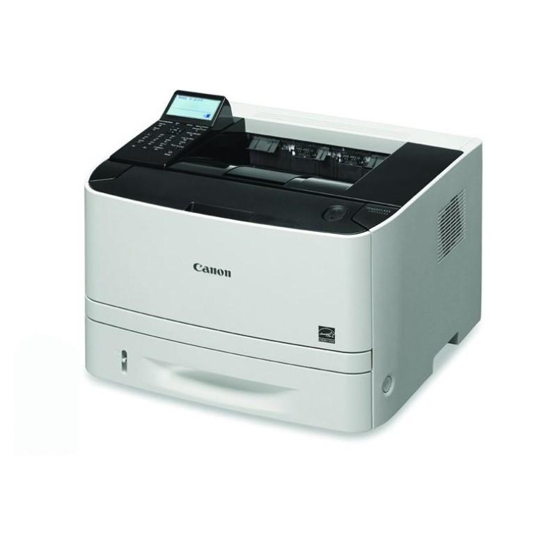 CANON - Laser Printer LBP251dw [LBP251DW]
