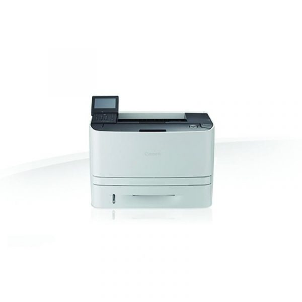 CANON - Laser Printer LBP253x [LBP253X]